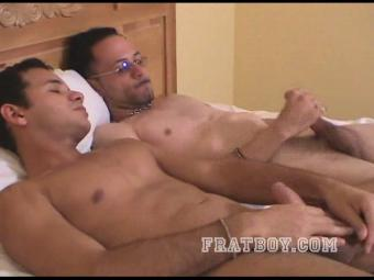 ... Free gay download clips, free gay galleries