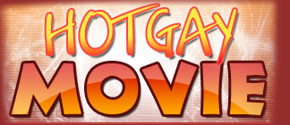 Hot Gay Movie