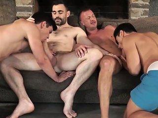 Fucking Bareback Hd 091 Free Gay Porn Videos Gay Sex Movies Mobile Gay Porn